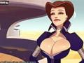 Spiele Dune Parody Sexy