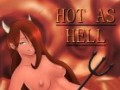 Spiele Hot as Hell [v 0.16]