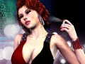 Spiele SPY: Agent 069