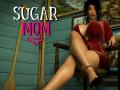 Spiele Sugar Mom